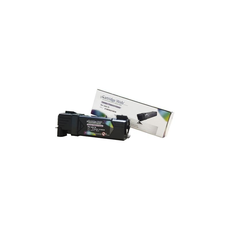 Toner Cartridge Web Black Dell 2150 zamiennik 593-11040