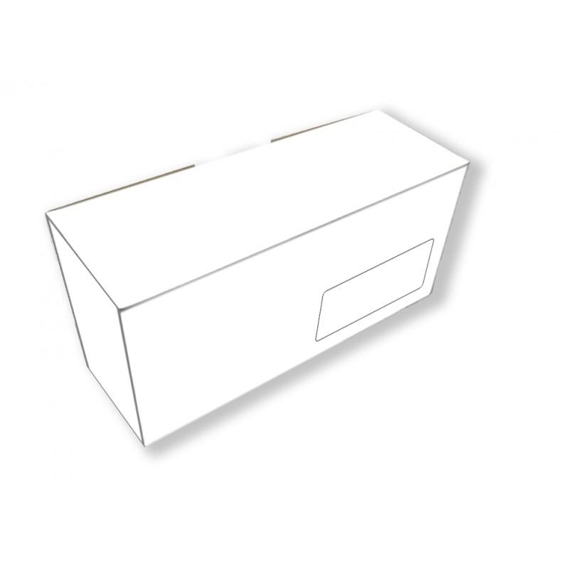 b2b Tylko w e-sklepie !!! Toner White Box zamiennik HP 36A CB436A LaserJet M1120, P1505, P1522 2K Black