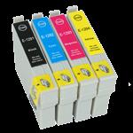 Epson T1291-T1294