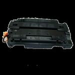 HP 55A, HP 55X
