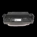 HP 96A