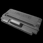 Samsung ML-D1630