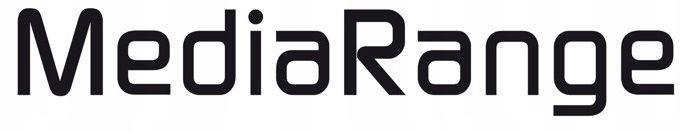 Logo MediaRange