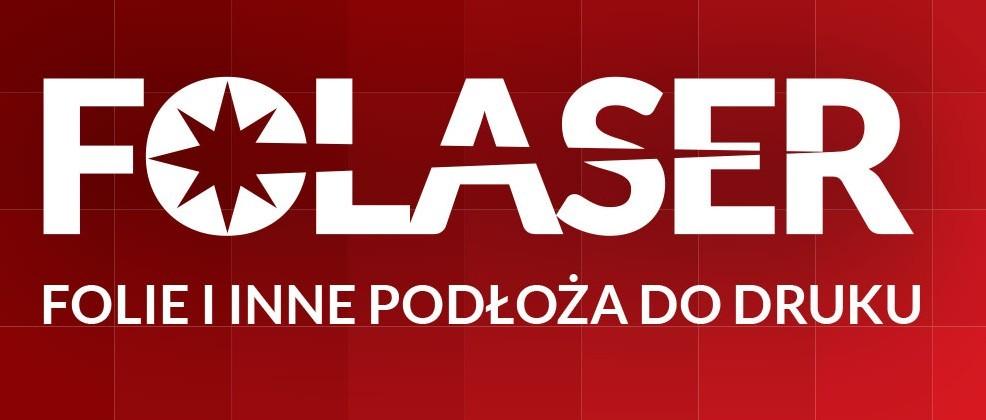 Logo Folaser
