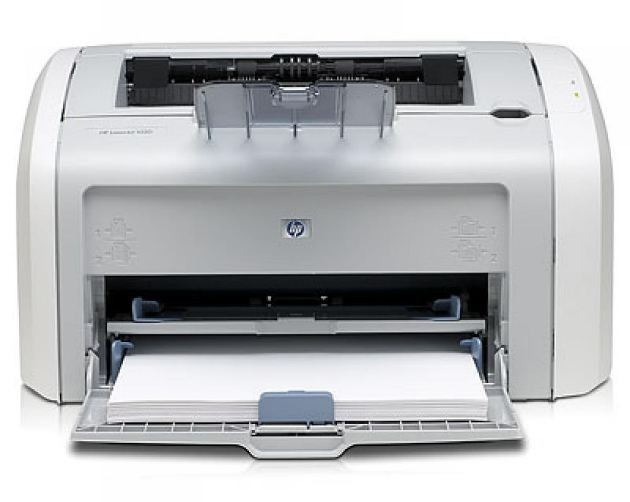 Tonery do  HP LaserJet 1020