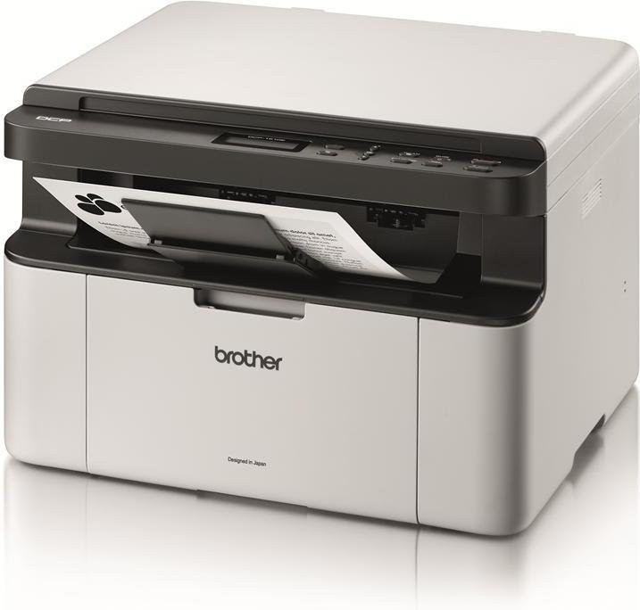 Tonery do  Brother DCP-1510E