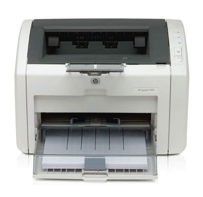 Tonery do  HP LaserJet 1022