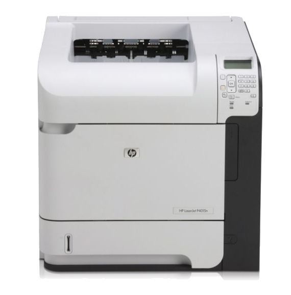 Tonery do  HP LaserJet P4015n
