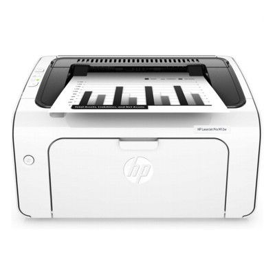 Tonery do  HP LaserJet M12