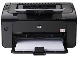 Tonery do  HP LaserJet P1102w